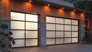 Garage Doors Ramapo